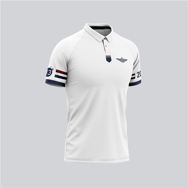 【官方授权】珠海航展-服饰类珍藏品(T恤+领带+帽子)