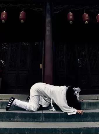 【上海】戏剧疗愈工作坊(课程体验)