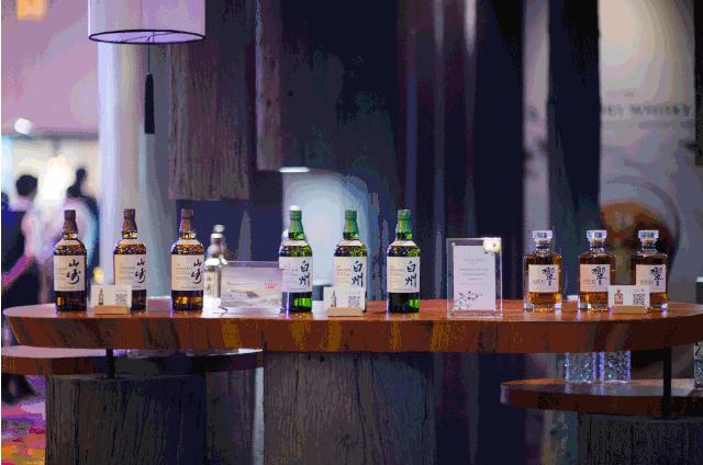 2020上海威士忌烈酒展门票5.jpg