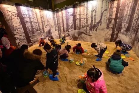 重庆恐龙探索乐园4.png