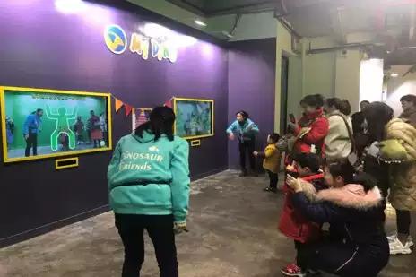 重庆恐龙探索乐园6.png
