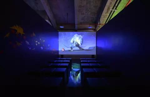 重庆恐龙探索乐园5.png