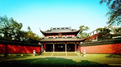 岳王庙2.jpg