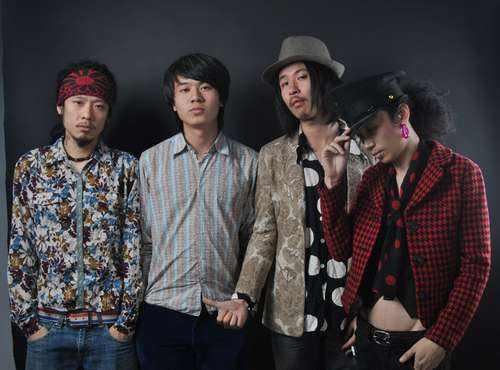 2020哈尔滨草莓音乐节3.jpg