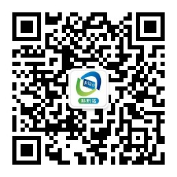 /uploads/image/2020/09/27/86e752d47733d149199147febf45dd58.jpg