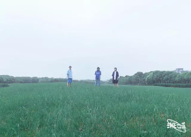 潮池蓝1.jpg