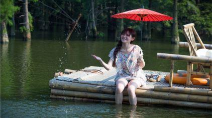 尚湖 (46)