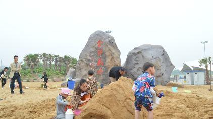 湘湖 (2).jpg