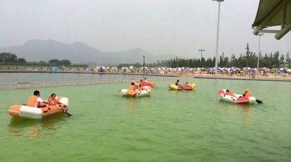 湘湖 (3).png
