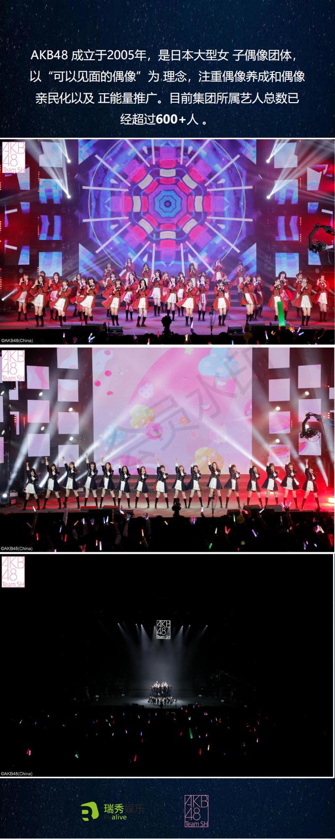AKB48 TSH 票务资料_01.png
