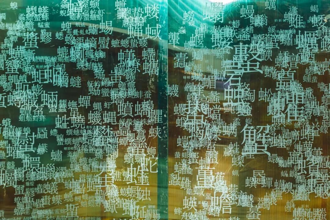 微信图片_20210115110201.jpg