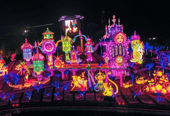 梦幻城堡2.jpg