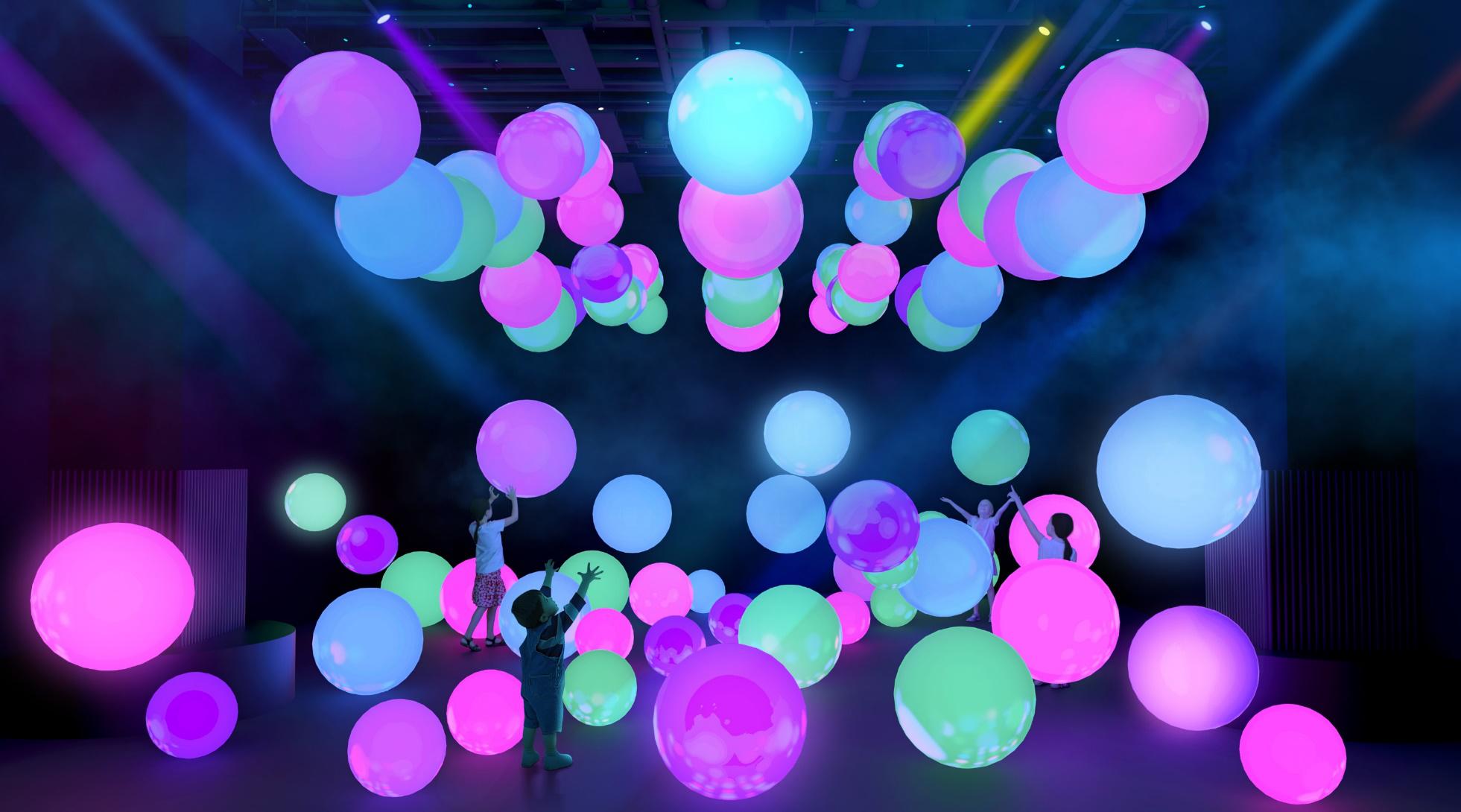 泡泡球世界_wps图片.png