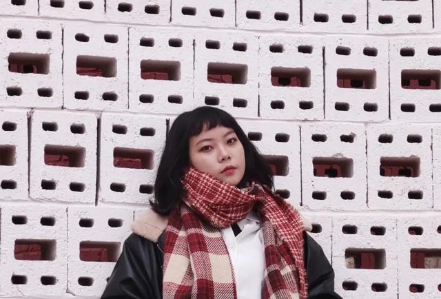 桂亚婕1.jpg