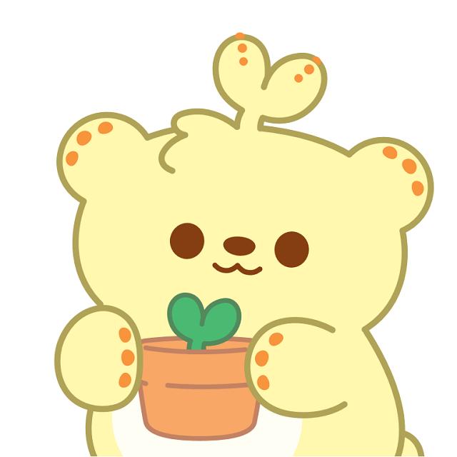 熊童子_wps图片.png