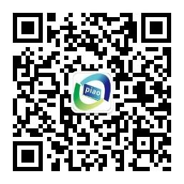 大河票务网微信号.jpg