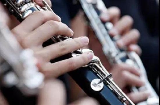 单簧管.jpg