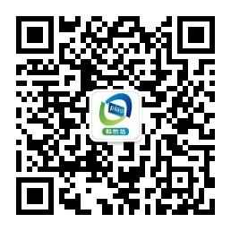 郑州站二维码.jpg