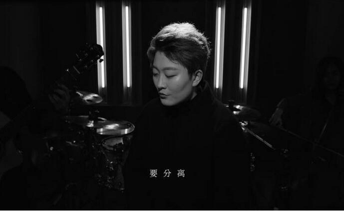 宿羽阳广州演唱会门票