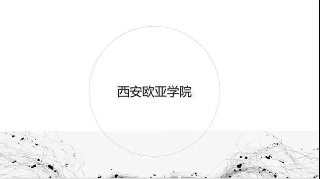 微信图片_20210716152543.jpg