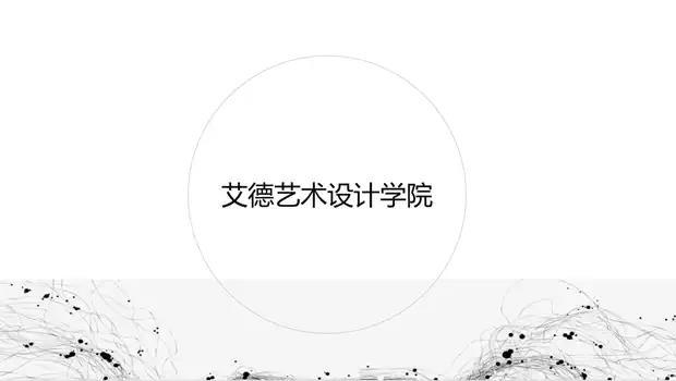 微信图片_20210716152613.jpg