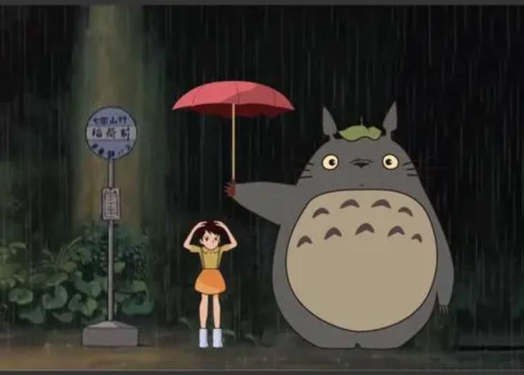 佛山久石让宫崎骏动漫经典音乐视听音乐会