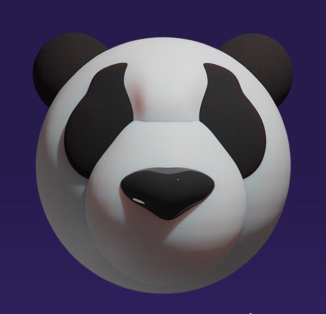 PANTHEPACK熊猫团成都巡演.png