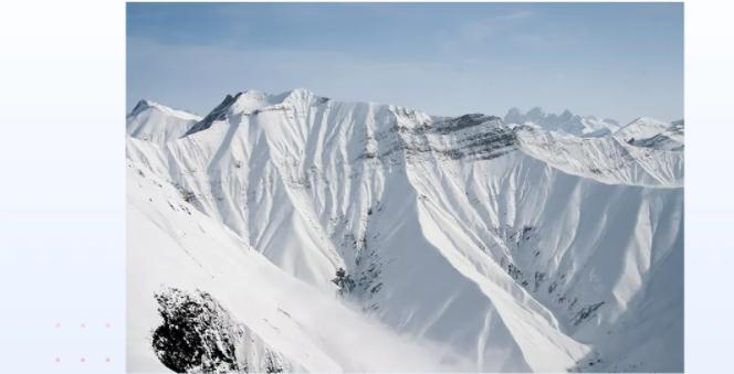 成都融创SKI室内滑雪音乐节门票