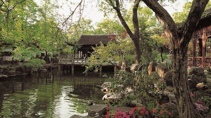 豫园3.png